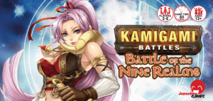 kamigami-battles-battle-of-the-nine-realms-box-art