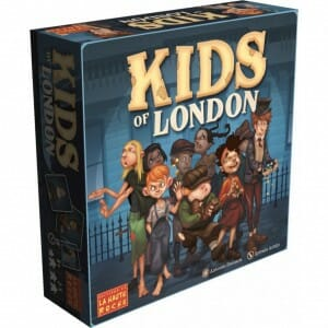 kids-of-london-Couv-Jeu-de-societe-ludovox