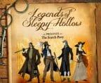 legends-of-sleepy-hollow-box-art