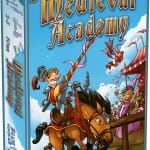 medieval-academy