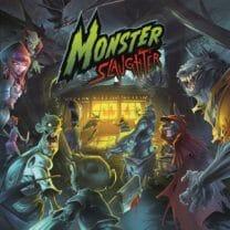 monster-slaughter-box-art