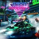 neon-nights-2086-box-art