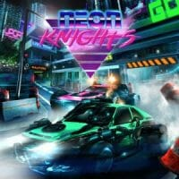 neon-nights-2086-box-art