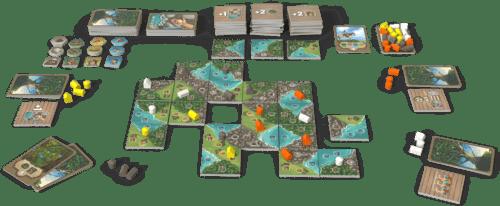 okanagan boite 3d jeu de societe matagot ludovox 2