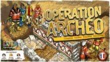 opération-archéo-ulule