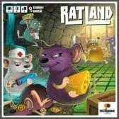 ratland-box-art