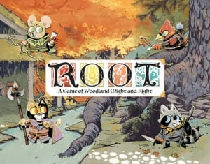 root-a-game-of-woodland-might-and-right-box-art-2