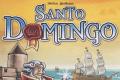Santo Domingo pour mi-octobre