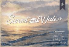 sunset-over-water-box-art