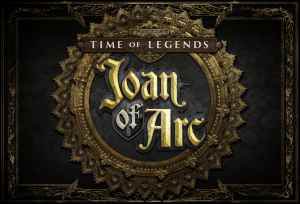 time-of-legends-joan-of-arc-box-art-2