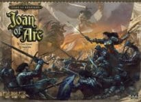 time-of-legends-joan-of-arc-box-art