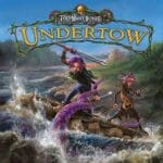 too-many-bones-undertow-box-art
