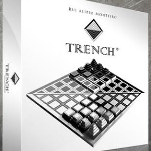 Trench : La guerre des tranchées aura de nouveau lieu