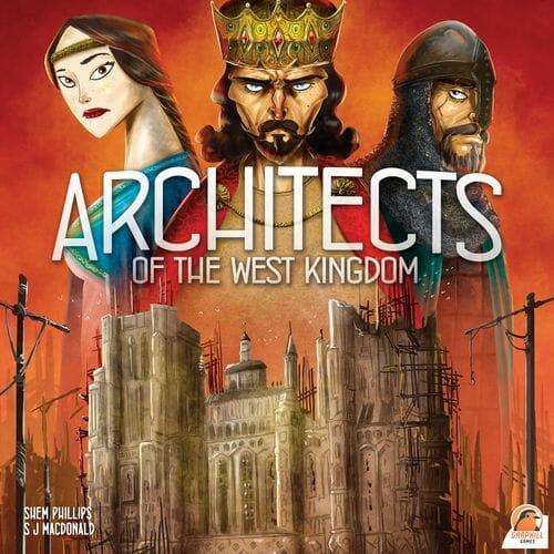 Architects of the West Kingdom_jeux_de_societe_Ludovox
