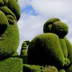 Ban Topiary copie