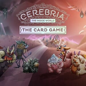 Cerebria_the_card_game_Jeux_de_societe_Ludovox