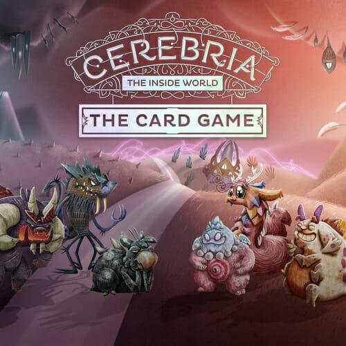 Cerebria_the_card_game_Jeux_de_societe_Ludovox
