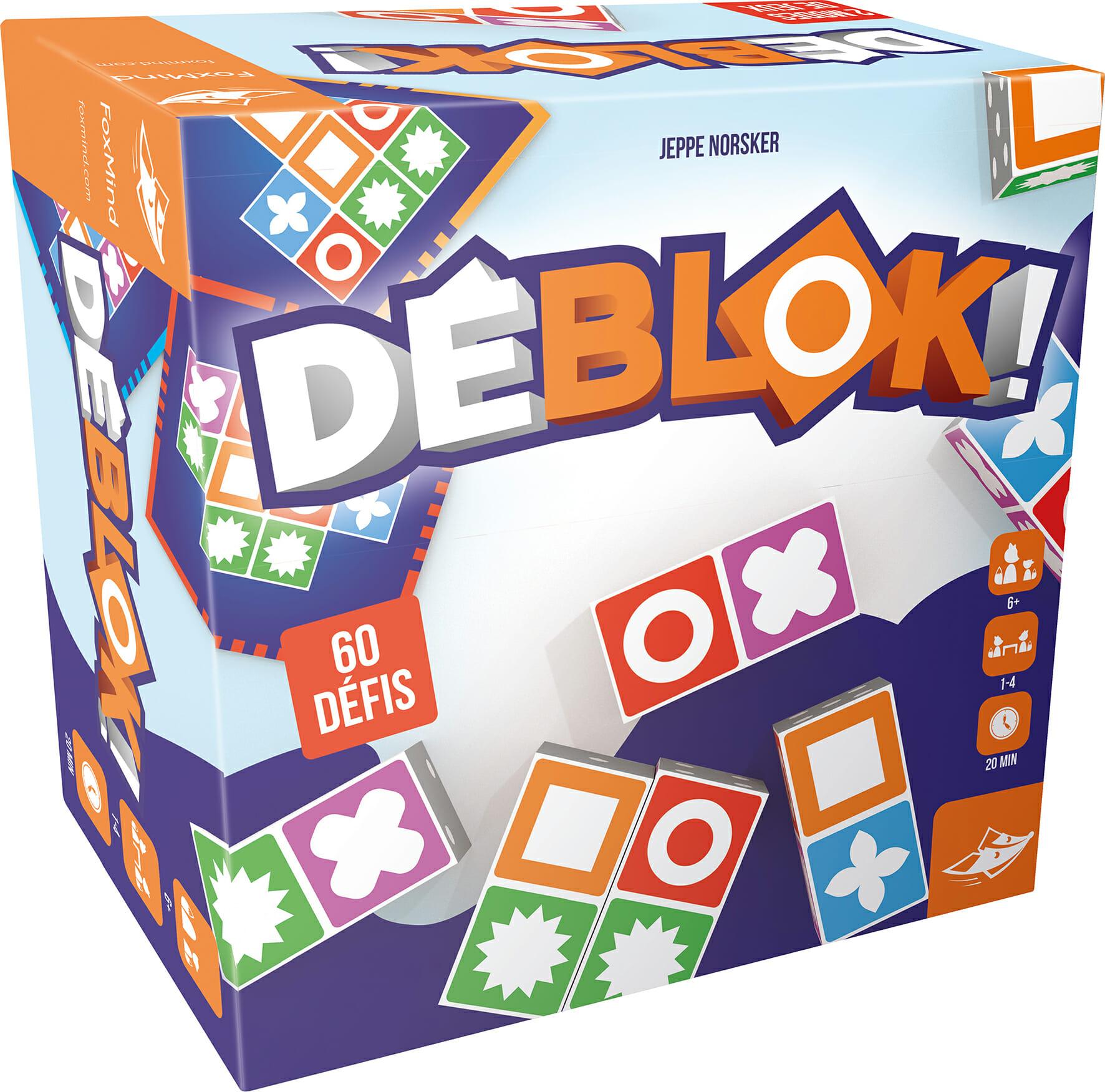 Deblok_Jeux_de_societe_Ludovox_Cover