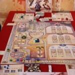 Dragonsgate_college_jeux_de_societe_Ludovox_01