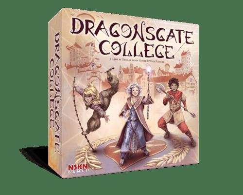 Dragonsgate_college_jeux_de_societe_Ludovox_cover