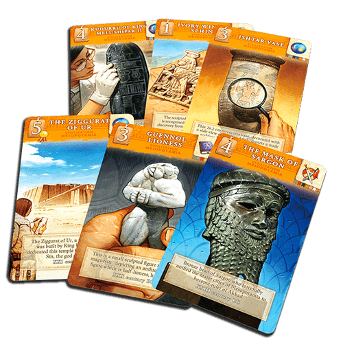 Museum-Civilisation-cards