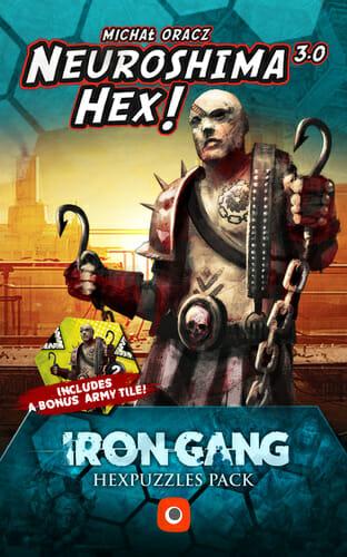 Neuroshima_Ex_Iron_Gang_jeux_de_societe_Ludovox