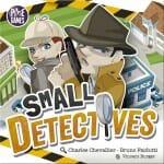 Smalls_detectives_jeux_de_societe_Ludovox_cover