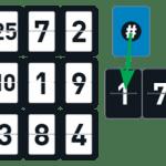 Soupe_Nombres_example2