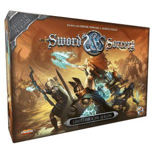 Sword_and_Sorcery_Jeux_de_societe_Ludovox