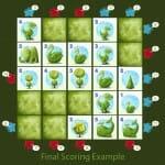 Topiary-Jeu de société-Exemples-Ludovox (1)