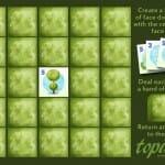 Topiary-Jeu de société-Exemples-Ludovox (4)