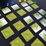 Topiary-Ludovox-Jeu de société (7)
