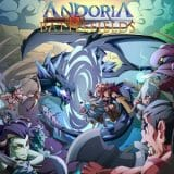 andoria-battlefields-box-art