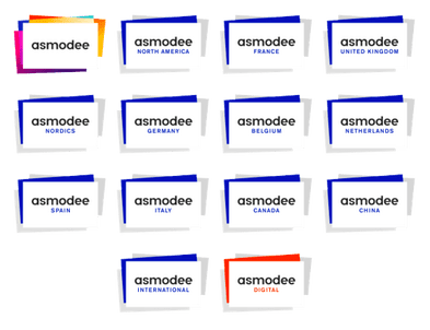asmodée logo 2017