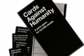 Cards Against Humanity Saves America !