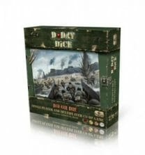 d-day-dice-2nd-edition-boite