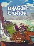 dragon canyon ludovox ks front box