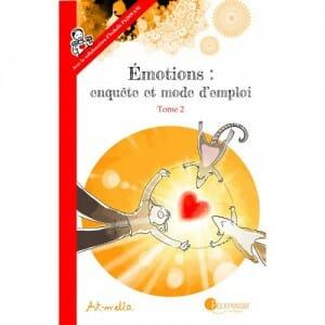 emotion enquete