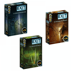 exit-article