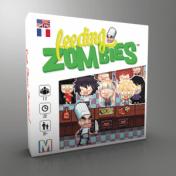 feeding-zombies-boite