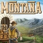 jdp_ludovox_montana_cover