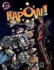 kapow!-box-art