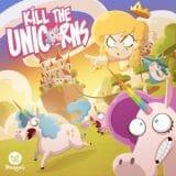 kill-the-unicorns_box-art