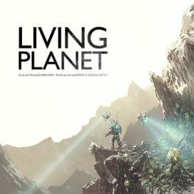 living-planet-box-art