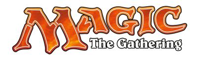 magic-l-assemblee