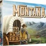 montana 3d