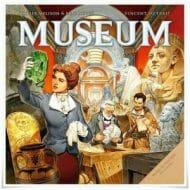 museum-box-art