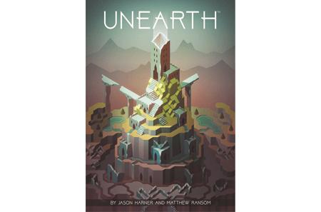 news-unearth-edge--Ludovox-jeu-de-societe-OK