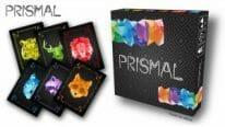 prismal-boite-cartes