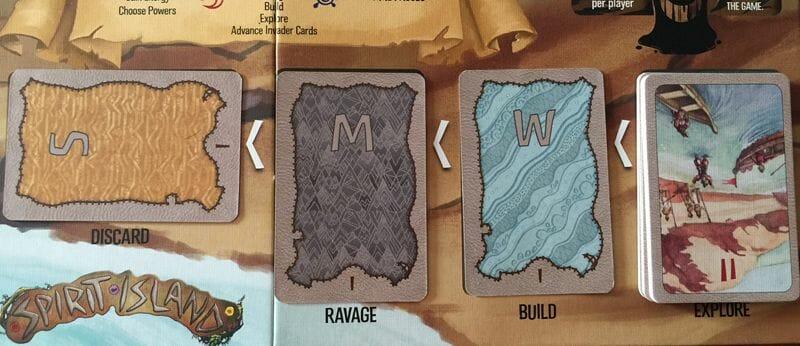 ravage-build-explore